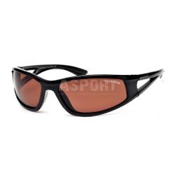 Okulary przeciws�oneczne, polaryzacyjne, filtr UV400 PP-08 Patrol