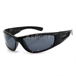 Okulary przeciws�oneczne, polaryzacyjne, filtr UV400 PP-09 Patrol