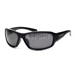Okulary przeciws�oneczne, polaryzacyjne, filtr UV400 PP-130 Patrol