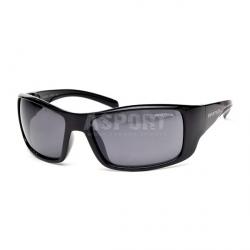 Okulary przeciws�oneczne, polaryzacyjne, filtr UV400 PP-133 Patrol