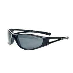 Okulary przeciws�oneczne, polaryzacyjne, filtr UV400 PP-20 Patrol