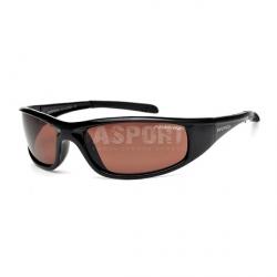 Okulary przeciws�oneczne, polaryzacyjne, filtr UV400 PP-37 Patrol