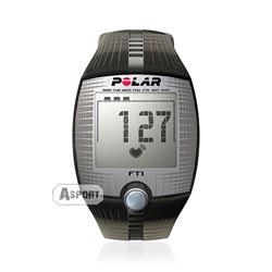 Pulsometr do fitnessu i treningu przekrojowego FT1 Polar