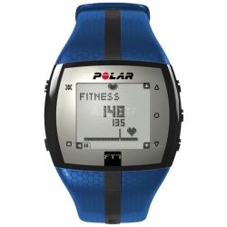 Pulsometr do fitnessu i treningu przekrojowego FT7 MĘSKI Polar