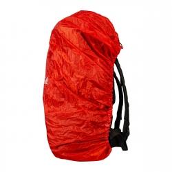 Pokrowiec przeciwdeszczowy na plecak 50-80L Rockland