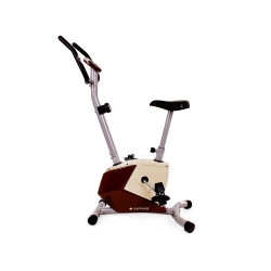 Rower magnetyczny CAYMAN BROWN SG-830B Sapphire