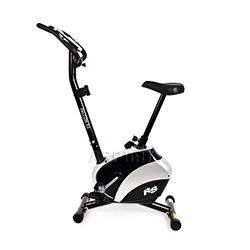 Rower treningowy FALCON RS SG-911RS Sapphire
