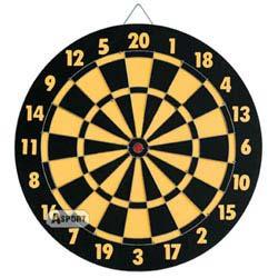Porada - Ogólne zasady gry w Darts