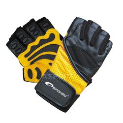 Rękawiczki fitness FESTO Spokey