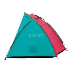 Parawan, namiot pla�owy CLOUD UV Spokey
