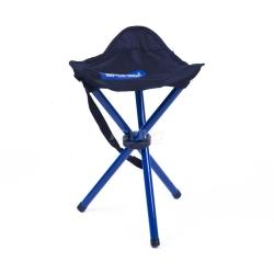 Krzesło turystyczne, wędkarskie, składane, trójnóg PATHOOK Spokey