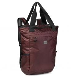 Plecak, torba sportowa  20l OSAKA Spokey