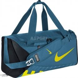 Torba sportowa, podróżna, treningowa ALPHA ADAPT CROSSBODY Nike
