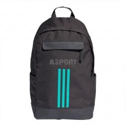 Plecak miejski, sportowy, szkolny CLASSIC BP szary Adidas