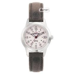 Instrukcja - Zegarek męski EXPEDITION METAL FIELD Timex