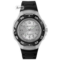 Instrukcja - Zegarek sportowy, damski MARATHON Timex