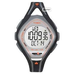 Instrukcja - Zegarek damski, sportowy IRONMAN SLEEK 150 LAP Timex