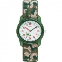 Zegarek dzieci�cy TIMEX? KIDS ANALOGUE Timex