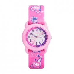Zegarek dzieci�cy TIMEX TIME TEACHERS Timex