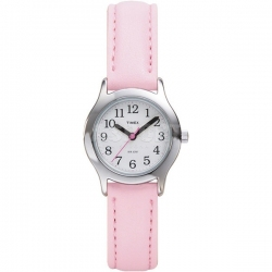 Zegarek dzieci�cy, analogowy MY FIRST TIMEX EASY READER Timex