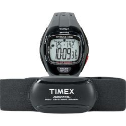 Zegarek sportowy + pulsometr ZONE TRAINER DIGITAL Timex