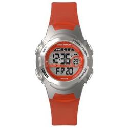 Zegarek damski, sportowy MARATHON Timex