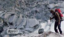 Buty zimowe, śniegowce męskie NUPTSE BOOTIE III The North Face