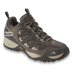 Buty trekkingowe, damskie SABLE GTX XCR The North Face