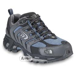 Buty do biegania, damskie BETASSO II The North Face