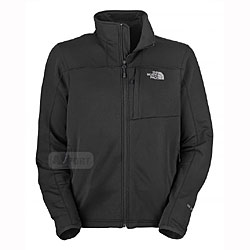 Kurtka m�ska MOMENTUM JACKET The North Face