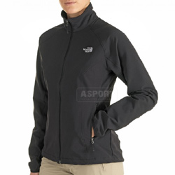 Kurtka damska softshell NIMBLE The North Face