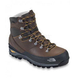 Buty trekkingowe, damskie, Gore-Tex VERBERA BACKPACKER GTX The North Face