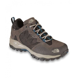 Buty trekkingowe, damskie STORM WATERPROOF  The North Face