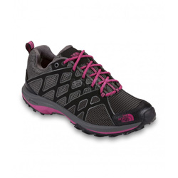 Buty trekkingowe, damskie HEDGEHOG GUIDE GTX  The North Face