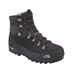 Buty trekkingowe, m�skie, Gore-Tex® VERBERA BACKPACKER The North Face