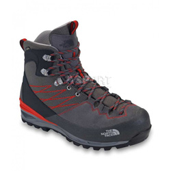 Buty trekkingowe, m�skie, Gore-Tex® VERBERA LIGHTPACKER The North Face
