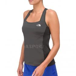 Koszulka, bokserka fitness, oddychająca 2kolory The North Face
