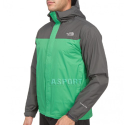Kurtka mska wodoodporna, w gry, HyVent  VENTURE The North Face