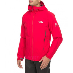 Kurtka m�ska, wodoodporna z Gore-Tex® NEW POINT FIVE The North Face