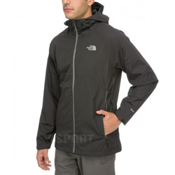 Kurtka m�ska, wodoodporna, HyVent® STRATOS The North Face