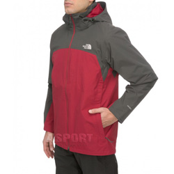 Kurtka m�ska, wodoodporna EVOLUTION PARKA The North Face