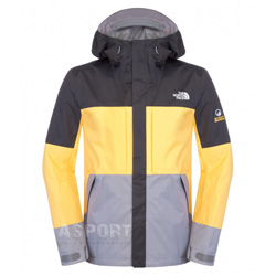 Kurtka m�ska, z membran� Gore-Tex NFZ The North Face
