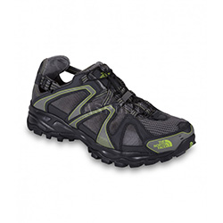 Buty m�skie, sportowe, szybkoschn�ce SIEVE IV SHOES The North Face