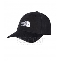 Czapka z daszkiem, uniwersalna 68 CLASSIC HAT The North Face