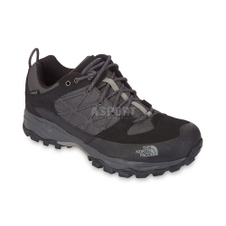 Buty trekkingowe, męskie, membrana HydroSeal® STORM WP The North Face