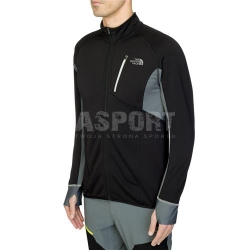 Bluza m�ska, rozpinana KRYPTON The North Face