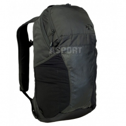 Plecak szkolny, miejski, na laptopa PREWITT 17L The North Face