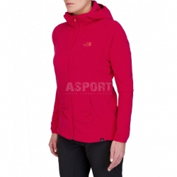 Bluza damska, Polartec® Classic Micro 100 MASONIC The North Face