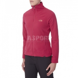 Bluza damska, polarowa, rozpinana 200 SHADOW 2kolory The North Face