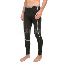 Kalesony, legginsy, getry m�skie, termoaktywne LIGHT TIGHTS The North Face